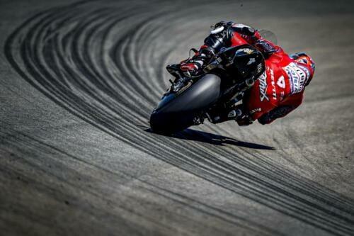 2020 GP Spagna QP