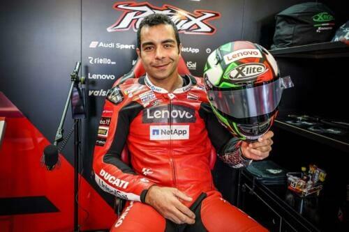 2020 GP S.Marino FP