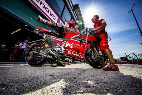 2020 GP S.Marino
