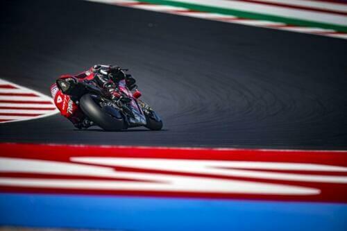 2020 GP S.Marino QP