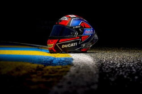 2020 GP Francia FP