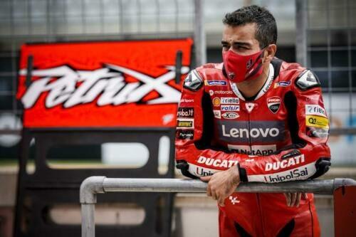 2020 GP Austria