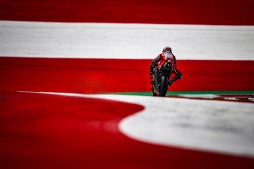 2020 GP Austria FP