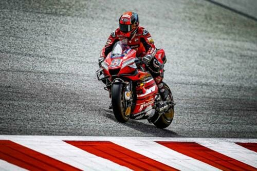 2020 GP Austria QP
