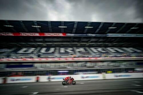 Thailand Grand Prix