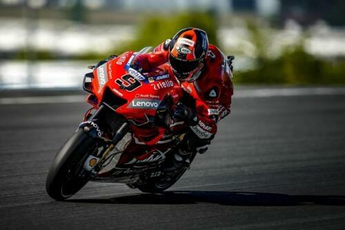 SHARK Helmets Grand Prix de France